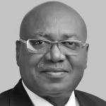 Muhammed Habib Aliyu